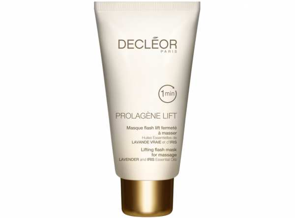 Decléor Prolagène Lift Masque Flash Lift Fermeté