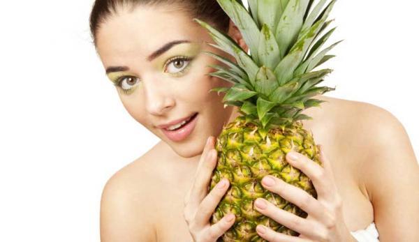 blog-ananas