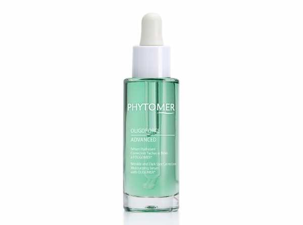 PHYTOMER Oligoforce Advanced 30 ml