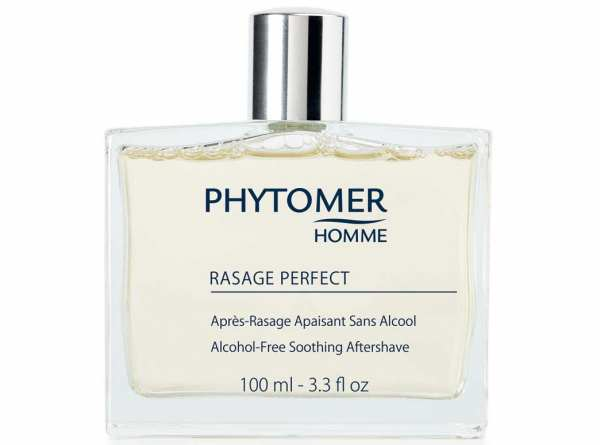 PHYTOMER RASAGE PERFECT - Aftershave