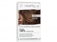Haarfärbemittel EMULSION COLORANTE Goldene Kastanie von j.f. lazartigue