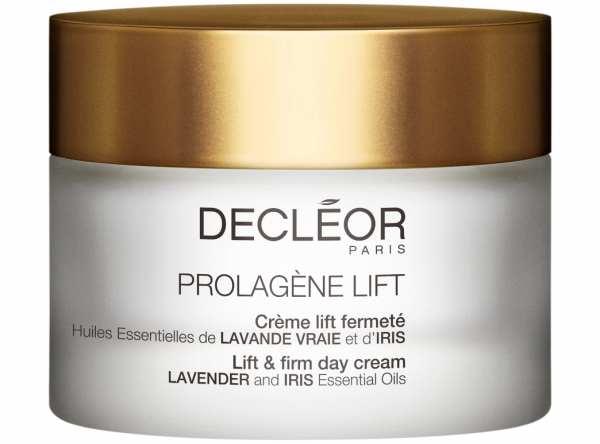 Decléor Prolagène Lift Crème Lift Fermeté