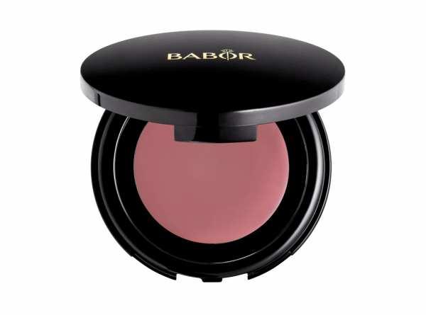 BABOR AGI ID Face Colour Cream Blush vegan - Rouge