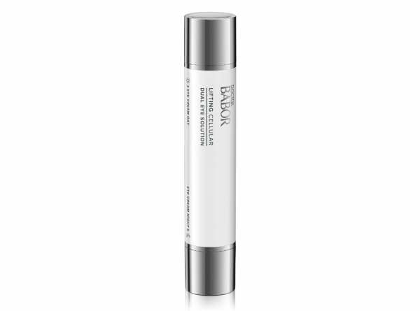 DOCTOR BABOR LIFTING CELLULAR Dual Eye Solution - Anti-Aging Augenpflege-Duo