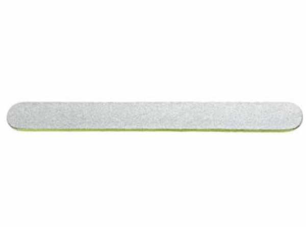 CareMore Silverstar-Feile PROFI 100/180