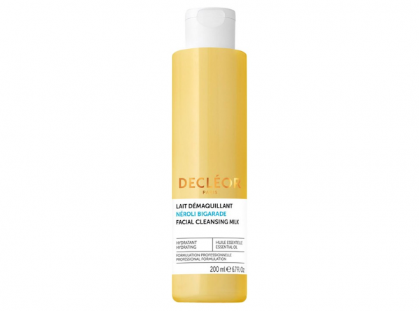 Decléor Néroli Bigarade Lait Démaquillant 2-in1 Cleanser - Bi-Phase Make-up Entferner