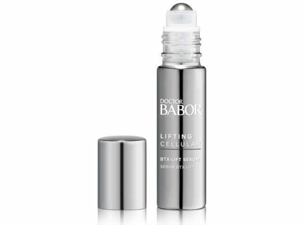DOCTOR BABOR LIFTING CELLULAR BTX Lift Serum 10 ml