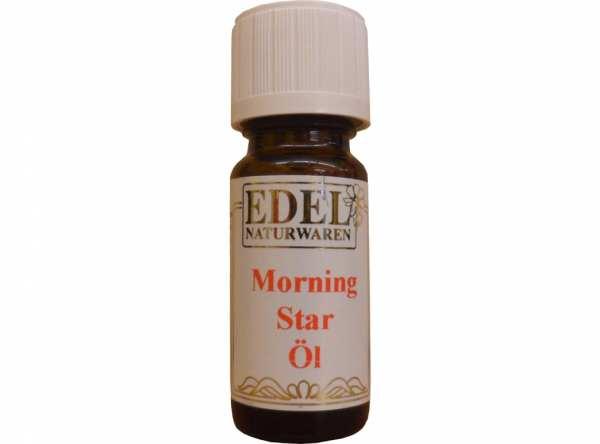 Aroma Öl Morning Star-Öl von EDEL