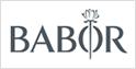 logo-kat-babor