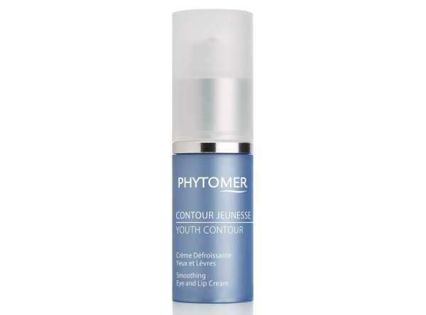 PHYTOMER CONTOUR JEUNESSE - Augen- und Lippenpflege