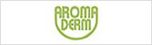 kosmetikmarke-aroma-dem-navi