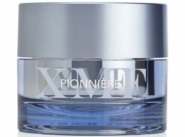 PHYTOMER XMF PIONNIERE - Perfektionierende Jugendcreme