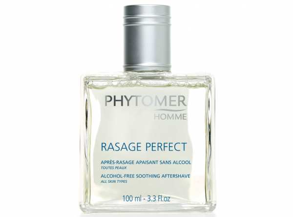 Aftershave RASAGE PERFECT von PHYTOMER