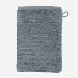 möve BAMBOO LUXE Waschhandschuh 15x20 cm