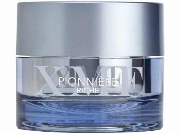 PHYTOMER XMF PIONNIERE - Reichhaltige Anti-Aging Creme
