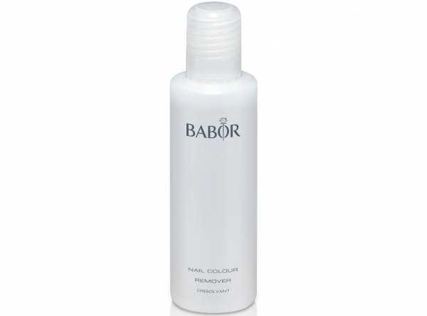 BABOR AGE ID Nail Colour Remover - Nagellackentferner