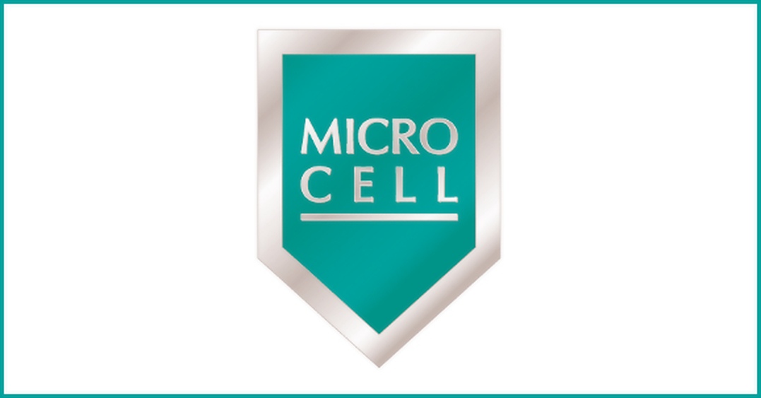 MICRO CELL 2000