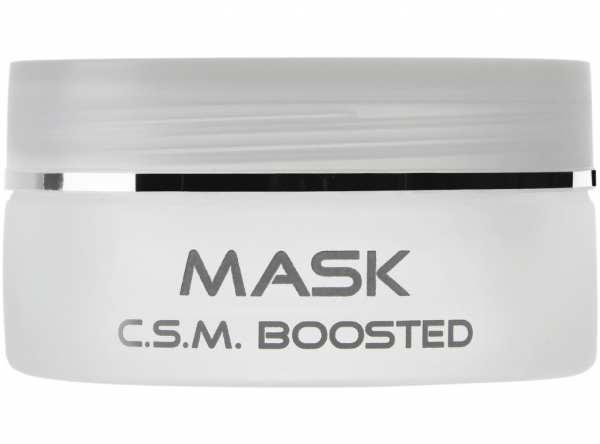 Anti-Aging Pflegemaske c.s.m. Boosted von DR. KLEANTHOUS