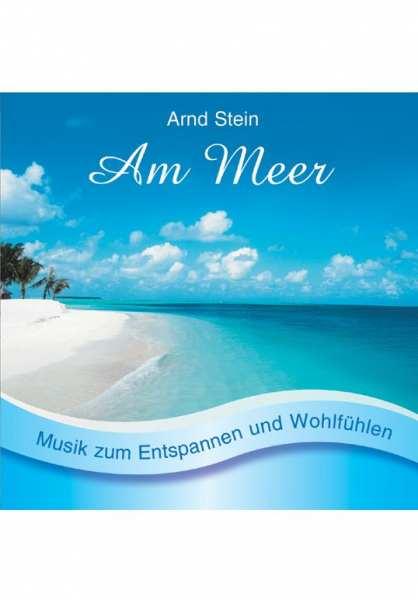 CD Am Meer von Dr. Arnd Stein