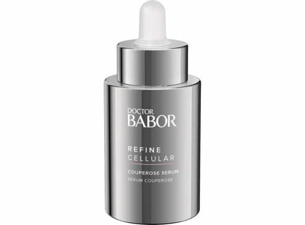 DOCTOR BABOR REFINE CELLULAR Couperose Serum 50 ml