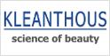 logo-kat-kleanthous
