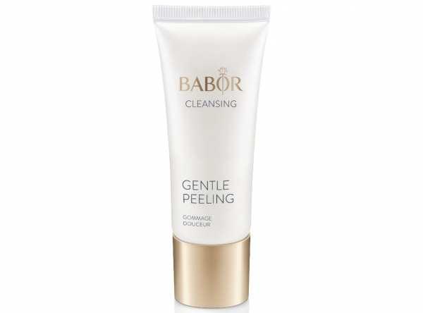 BABOR CLEANSING Gentle Peeling Sondergröße 20 ml
