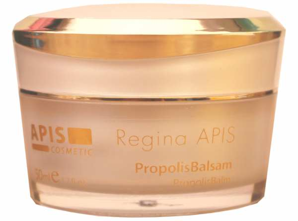 Dr. SCHRÖDER REGINA APIS Propolis Balm - Propolis Balsam