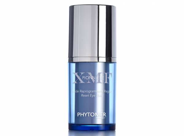 PHYTOMER XMF PIONNIERE - leichtes Anti-Aging Augenfluid