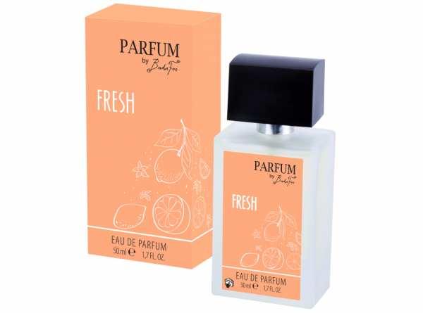 BadeFee Eau de Parfum Fresh for woman 50 ml