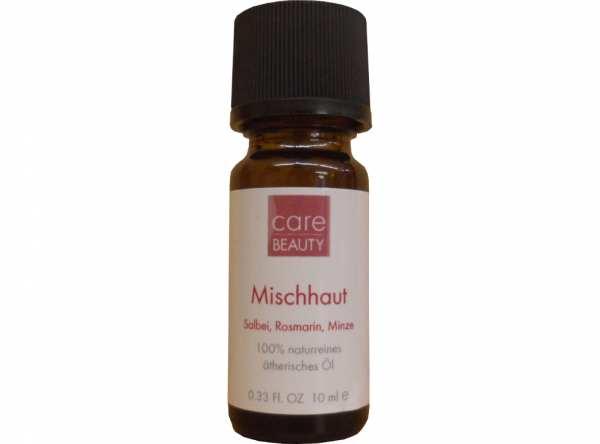 Ätherisches Öl für Mischhaut von CareMore