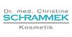 Dr. med. Schrammek