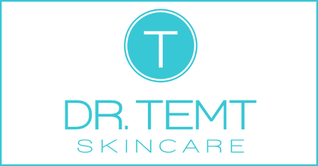 DR.TEMT SKINCARE