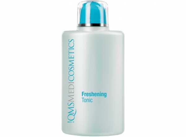 Gesichtswasser FRESHENING TONIC von !QMSMEDICOSMETICS