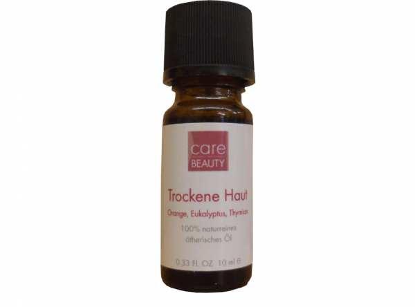 Ätherisches Öl für trockene Haut von CareMore