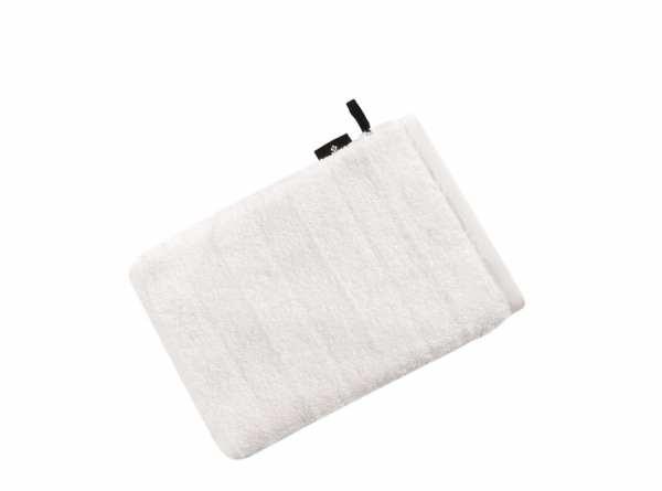 VOSSEN FRESH Waschhandschuh 22 x 16 cm
