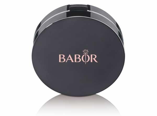 BABOR AGE ID Cushion Blush - Flüssig-Rouge