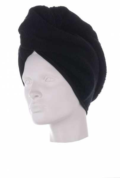 möve HOMEWEAR Turban