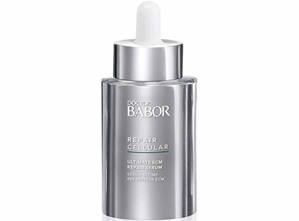 DOCTOR BABOR REPAIR CELLULAR Ultimate ECM Serum - Serum mit höchster Regenerationskraft