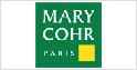 logo-kat-marycohr