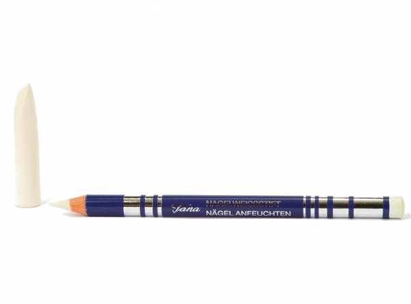 Nagelweissstift MANOA CRISTAL von Tana® COSMETICS