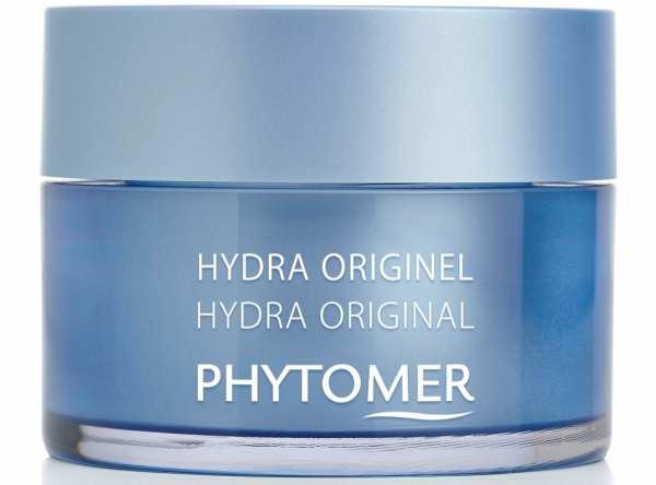 PHYTOMER HYDRA ORIGINEL - Feuchtigkeitspflege
