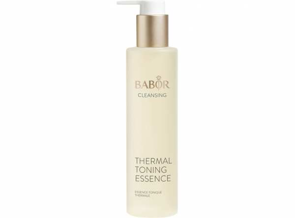 BABOR CLEANSING Thermal Toning Essence - Gesichtstonic