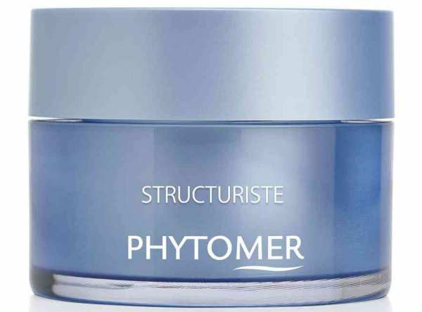 PHYTOMER STRUCTURISTE - Straffende Lifting Creme