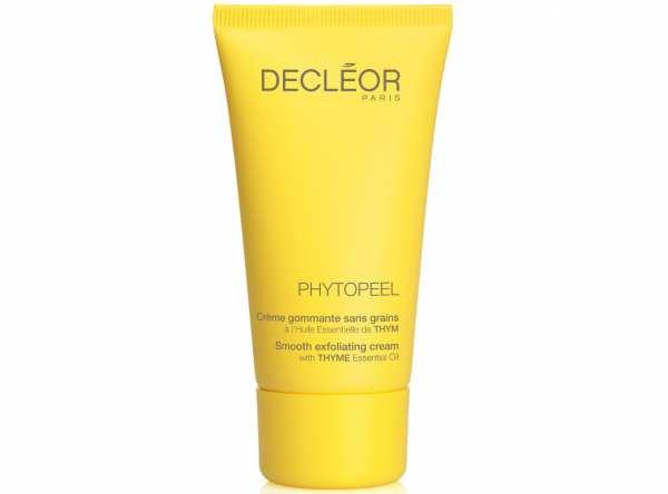 Decléor Aroma Cleanse Phytopeel