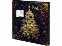 BABOR AMPOULE CONCENTRATES Adventskalender 2018