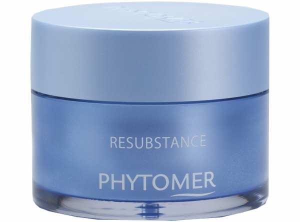 Anti-Aging-Creme RESUBSTANCE von PHYTOMER