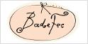 logo-kat-badefee