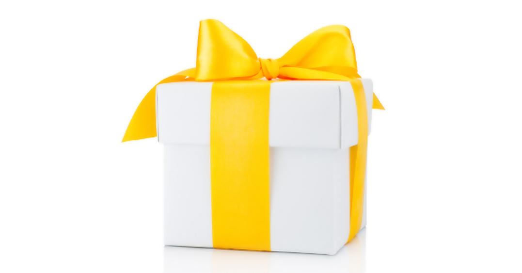 Dr. SCHRÖDER Geschenksets
