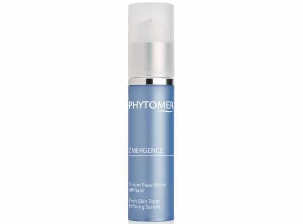 Hautverfeinerndes Serum ÉMERGENCE von PHYTOMER