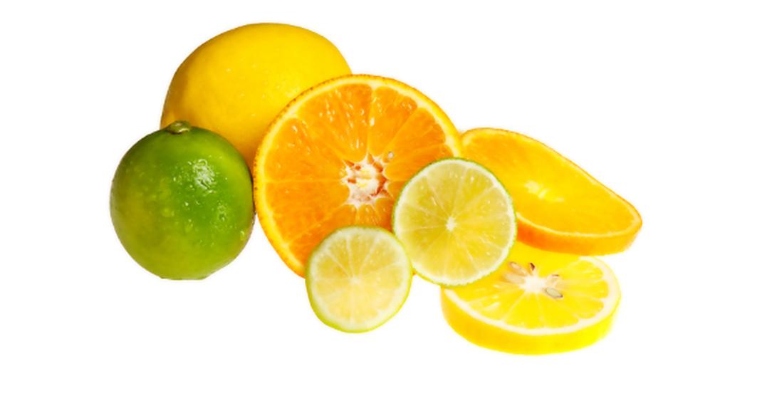 Fruchtsäure/AHAs